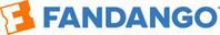 Fandango logo. (PRNewsFoto/Fandango)