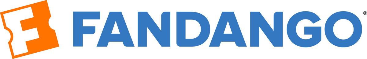 fandango. fandango to acquire popular online ticketer movietickets.com, creating global suite of movie fandango
