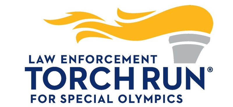 Law Enforcement Torch Run for Special Olympics