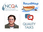 RowdMap, Inc. Joins IBM Watson Health and U.S. Department of Veterans Affairs at NCQA Quality Talks: Inspiring the Future of American Health Care