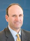 Philip Hoffman Joins Academic Partnerships' Board of Directors