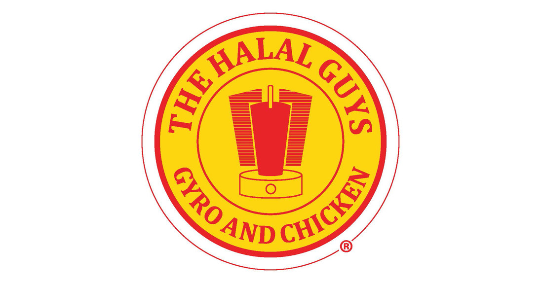 High Risk Auto Insurance >> The Halal Guys Partners with Illustrator and Graffiti Artist, RISK