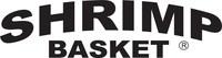 Shrimp Basket Logo (PRNewsfoto/Shrimp Basket)