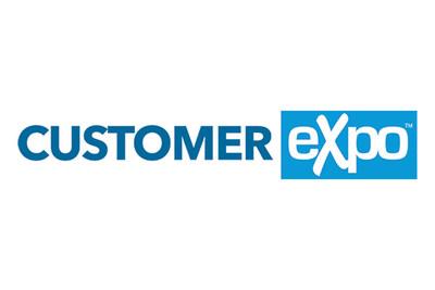 Customer Expo comes to Nashville, November 6-8.