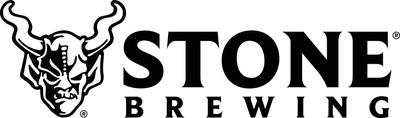 (PRNewsfoto/Stone Brewing)