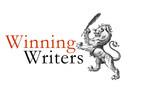 (PRNewsFoto/Winning Writers)