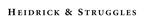 Heidrick & Struggles To Release Third Quarter 2017 Results On Thursday, October 26, 2017