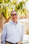 W.K. Kellogg Foundation names Frank R. López as director of New Mexico programs