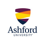 U.S. Navy Seal Ty Smith Named Ashford University's Outstanding Alum of the Month