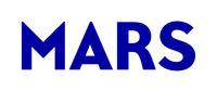 Mars Logo. (PRNewsFoto/Mars, Incorporated)