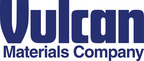 Vulcan Declares Quarterly Dividend on Common Stock