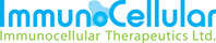 ImmunoCellular Therapeutics Logo. (PRNewsFoto/ImmunoCellular Therapeutics) (PRNewsFoto/IMMUNOCELLULAR THERAPEUTICS) (PRNewsFoto/IMMUNOCELLULAR THERAPEUTICS)