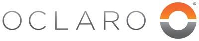 Oclaro, Inc. Logo. (PRNewsFoto/Oclaro, Inc.)