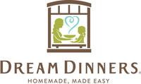 (PRNewsFoto/Dream Dinners)