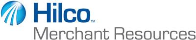 Hilco Merchant Resources