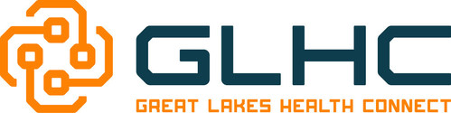 Based in Grand Rapids, Michigan, Great Lakes Health Connect (GLHC) is among the leading providers of health information exchange services in the nation.