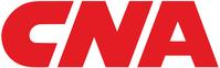 CNA logo. (PRNewsFoto/CNA Financial Corporation)