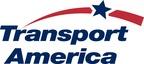 Transport America Named A 2017 SmartWay High Performer