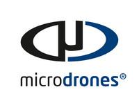 md_trademark_v_color_rgb_Logo