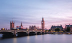 Devbridge Group expands to U.K. with London office opening
