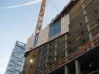 Clark Pacific Announces Key Hires for its Architectural Façades Division