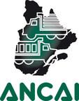 Logo : ANCAI (Groupe CNW/Association nationale des camionneurs artisans inc. (ANCAI))
