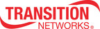 Transition Networks Expands Fiber-to-the-Desktop Solutions with Network Interface Cards Supporting M.2 Interface