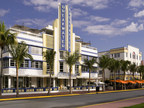 The Ascend Hotel Collection Welcomes Three New Iconic South Beach Properties