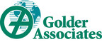 Golder Announces Asset Purchase Agreement for UK Based Alan Auld Group to Expand Expertise in Complex Shafts and Tunnels