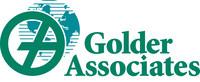 Golder Associates, www.golder.com