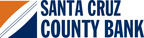 Santa Cruz County Bank Reports Record Earnings For Three-Month and Nine-Month Periods Ended September 30, 2017