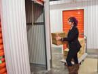 Wildfire Relief: U-Haul Extends 30 Days Free Self-Storage to California Evacuees