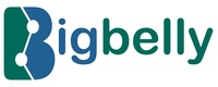 Bigbelly, Inc. is a prominent Smart City solution provider as the world leader of smart waste & recycling solutions. Deployed across communities, campuses, and organizations in over 50 countries, the cloud-connected Bigbelly smart waste system combines smart, sensing, compacting stations with real-time software. In addition to modernizing a core city service, Bigbelly provides a public right-of-way platform for Smart City solutions and host communications infrastructure. (PRNewsfoto/Bigbelly)