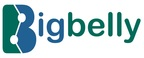 Bigbelly Awarded $5.7 Million Contract with Illinois Public Higher Education Cooperative (IPHEC)