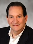 The Nature's Bounty Co. Names Mark Gelbert Chief Scientific Officer