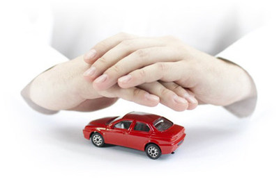 Online car insurance quotes are a great way to save more on your vehicle coverage