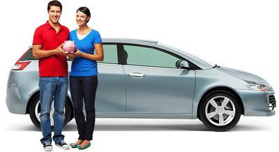 Uninsured motorist car insurance