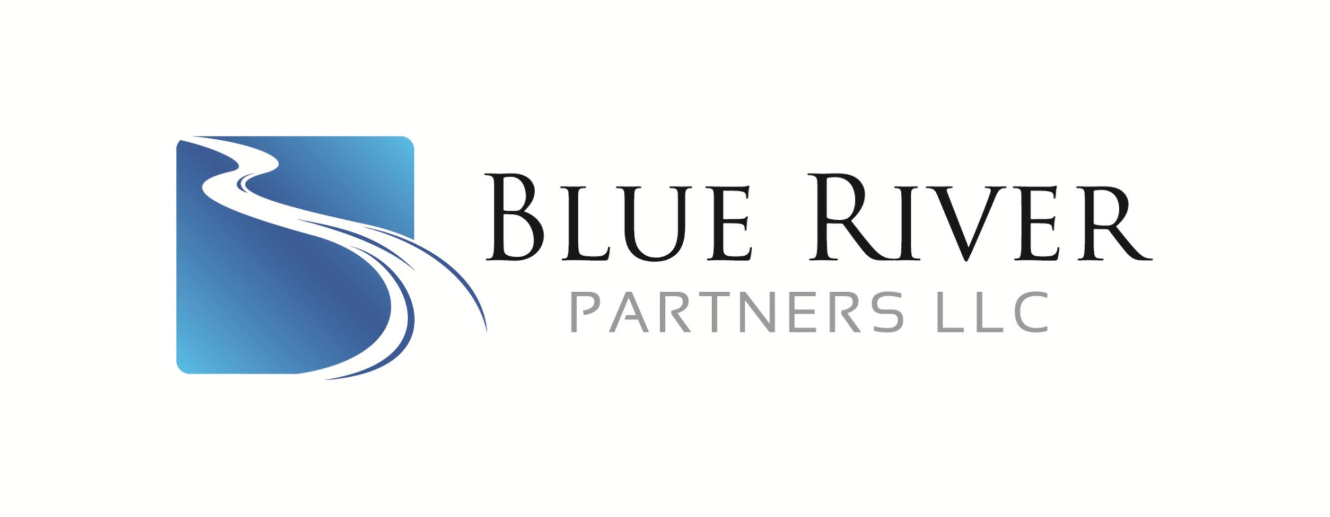 blue river hispanic single men The us median is 374 5863% of people in blue river but are single race in blue river 000% of the people in blue river, colorado, claim hispanic.