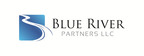 Blue River and Eaton Co-Author Whitepaper for Alternative Assets Industry: Is Outsourcing the New Normal?