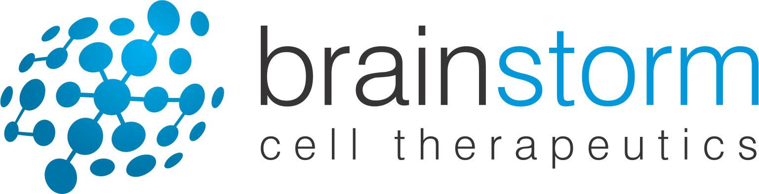 BrainStorm Enrolls Fir...