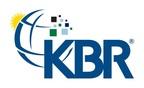 (PRNewsFoto/KBR, Inc.)