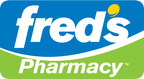 fred's Pharmacy Offers Personal Consultations to Help People Enrolled in Medicare Part D Save Money