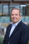 Nicholas Naclerio, PhD., Founding Partner, Illumina Ventures
