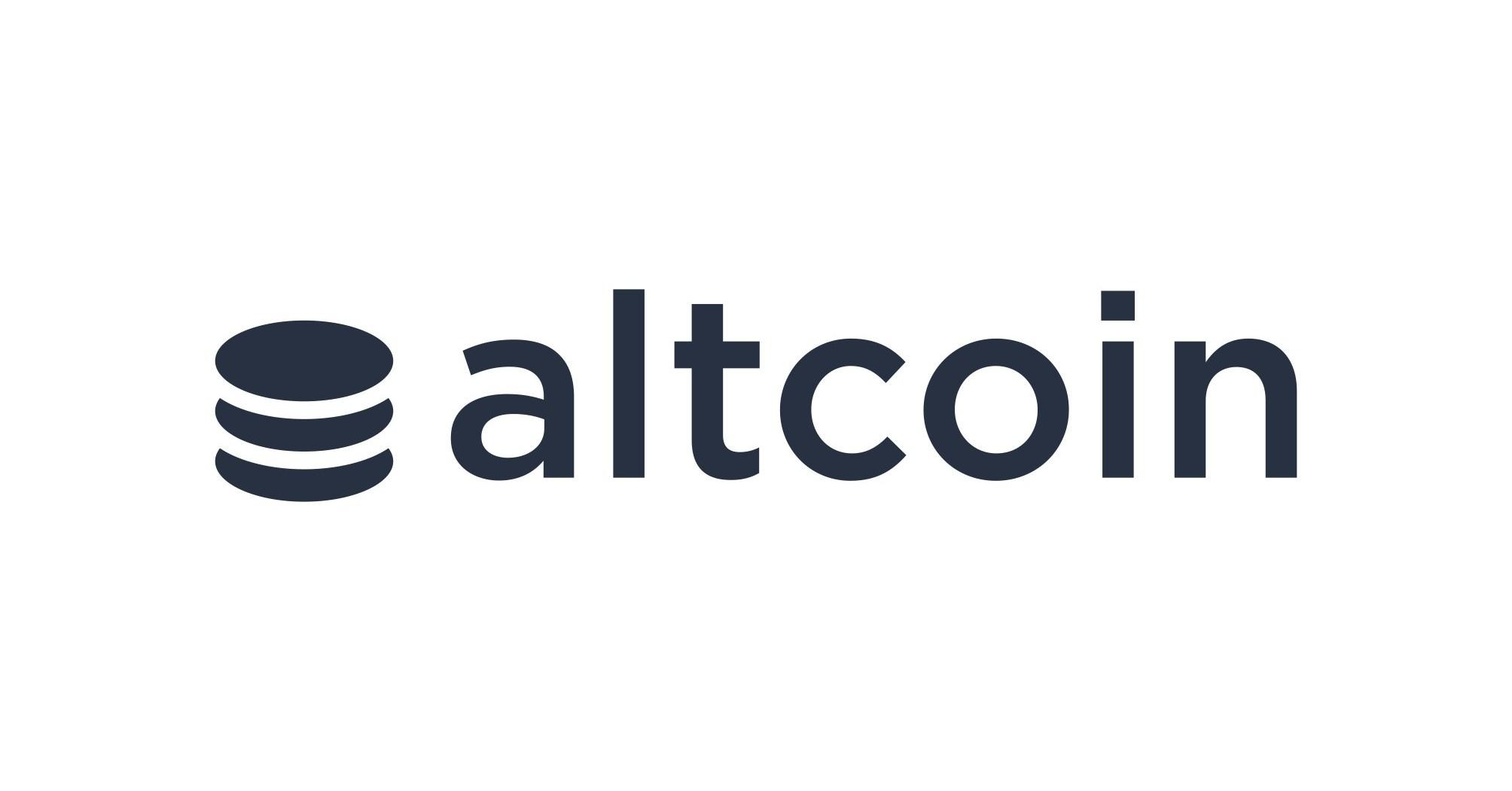 bitcoin altcoin exchange