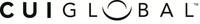 CUI Global, Inc. Logo.