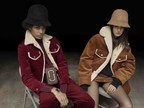 LVMH brand, Marc Jacobs, Opens its First Online Flagship Store in China on vip.com's Luxury Channel VIPLUX