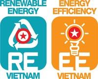 RE & EE logo