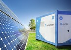 Alfen Launches the First Storage Solution for Self-healing Power Grids in the World