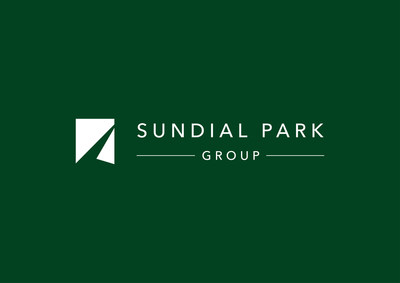 Sundial Park Group, a Private Equity Consulting Firm that advises managers on attracting institutional limited partners with best practices in capital formation, investor relations, and platform strategies to build enduring firms. Sundial Park Group's unique approach addresses the challenges managers face in building these diverse capabilities to meet the evolving needs of institutional investors.
