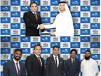 BIOS and Takaful Emarat Enter Into Agreement for Managed Cloud Service